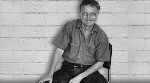 Herbi Steiner