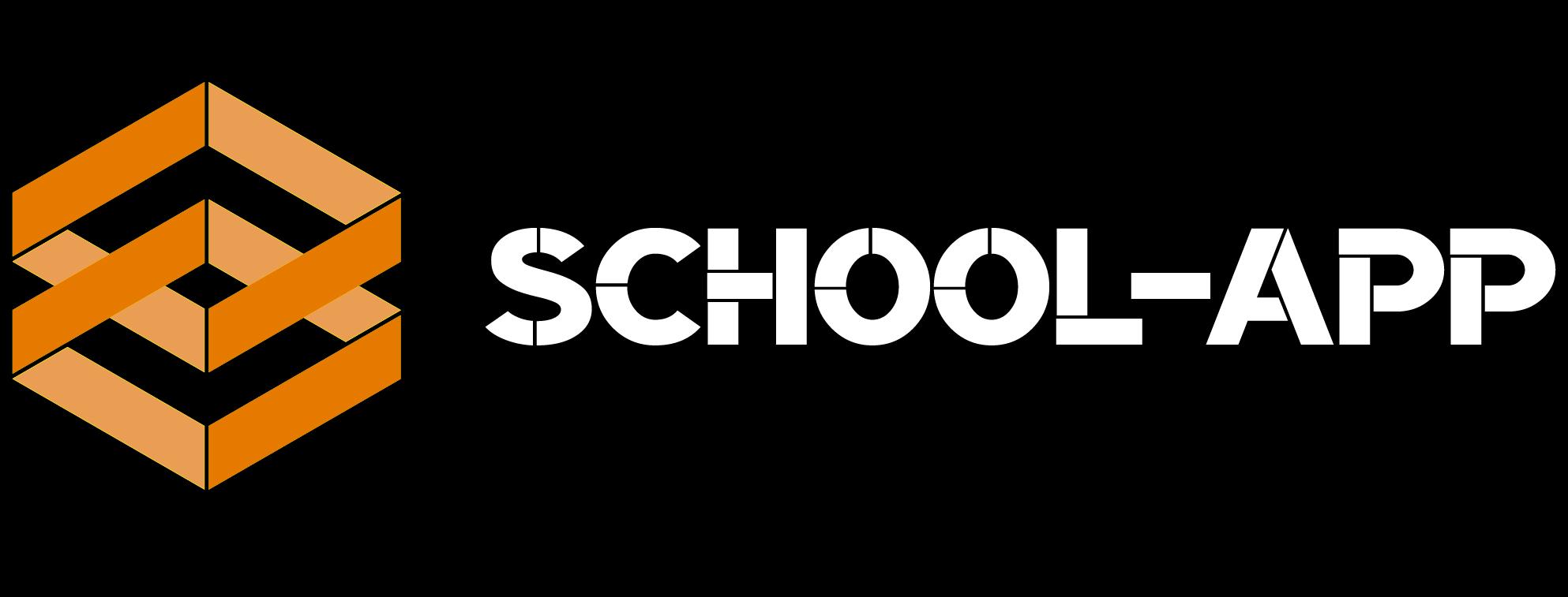 SCHOOL-APP an der Schule Pratteln