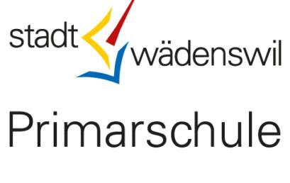 SCHOOL-APP nun an allen Primarschulen in Wädenswil